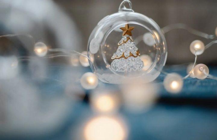 How to Make Prelit Christmas Tree Decorating Fun