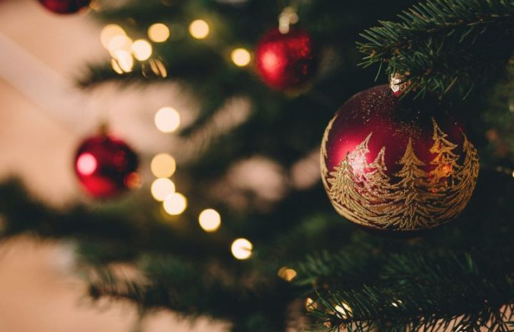 Top Tips to Make Flocked Christmas Trees Look Great